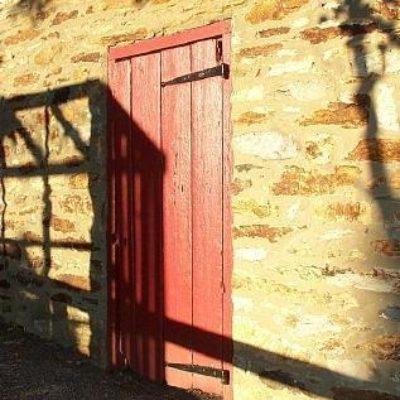 red-door4.jpg